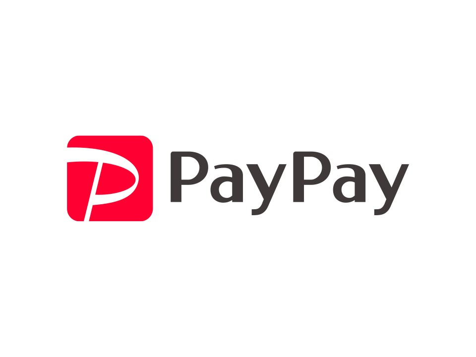 スマホ決済「PayPay」対応!トレック直営全店舗でご利用可能です