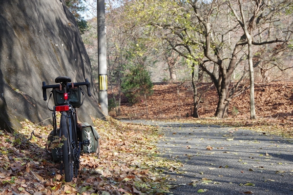 赤穂市 自転車 ツーリング