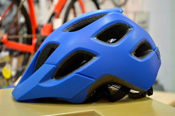 TREK キッズバイク ヘルメット