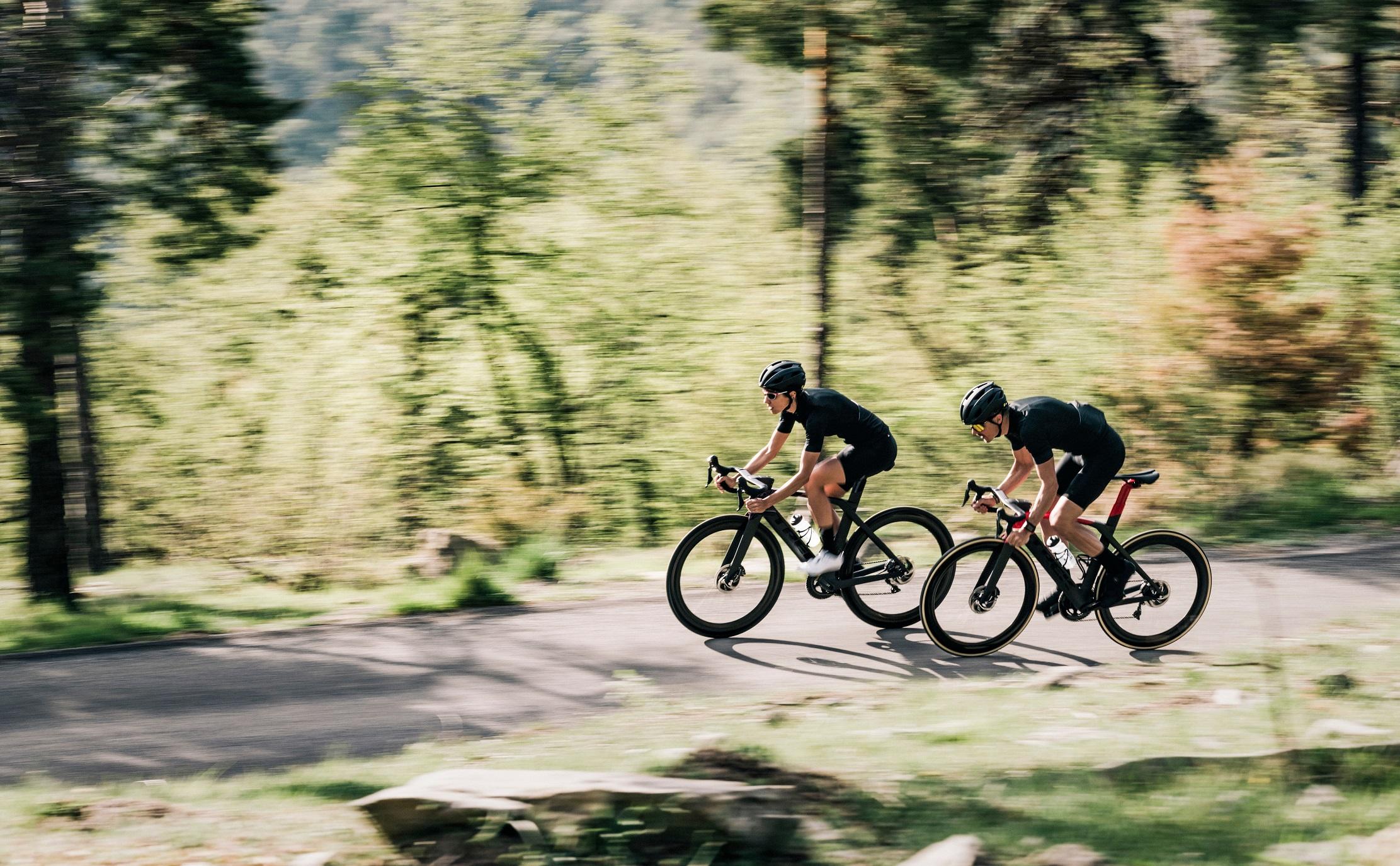 TREK Bicycle 宇都宮 3月ストアイベントのお知らせ
