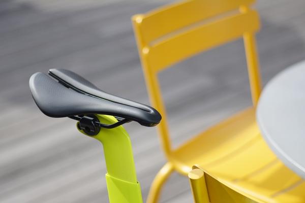 【レンタルサドルございます!】Bontrager Aeolus Comp Bike Saddle