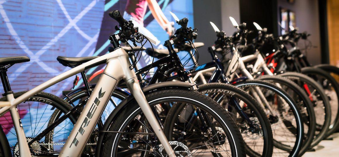 屋 静岡 市 自転車