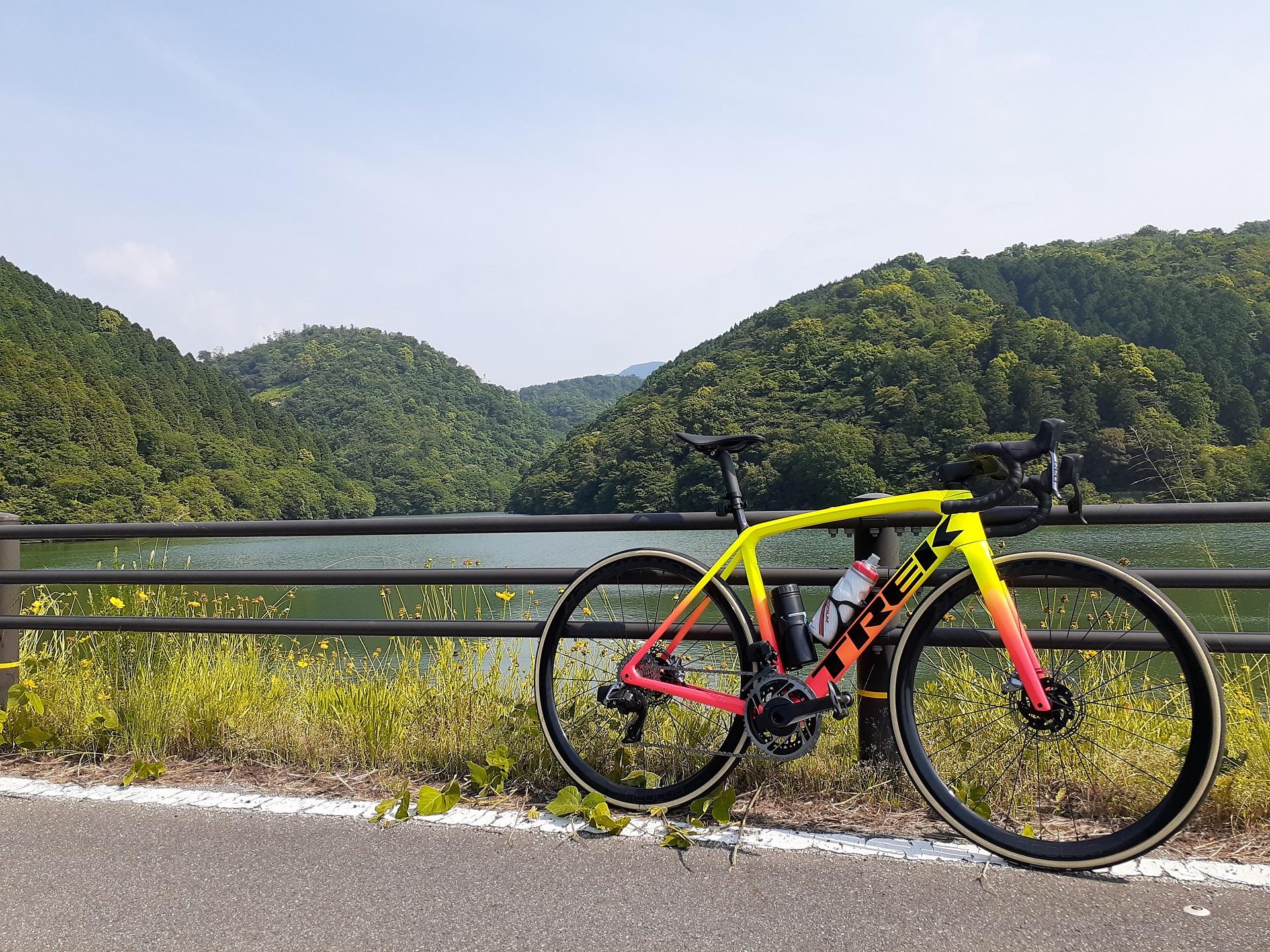 スタッフ信友の【New ÉMONDA SLR】インプレッション!!