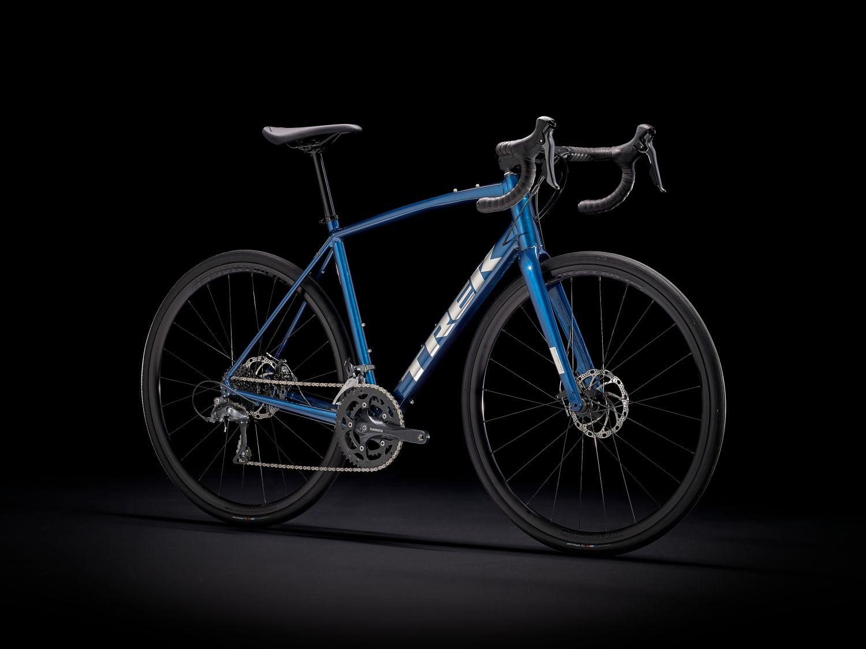 【2021年モデル】はじめてのロードバイクに最適!Domane AL Disc