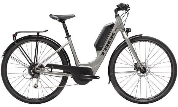 【今、手に入るE-Bike!】TREK直営 大阪梅田店、店舗在庫情報!【8/13時点の店舗在庫です!】