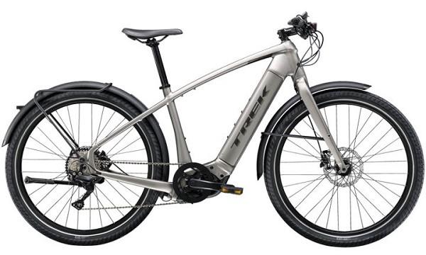 【e-bike】Allant+8(電動アシストバイク)で六甲山へ☆