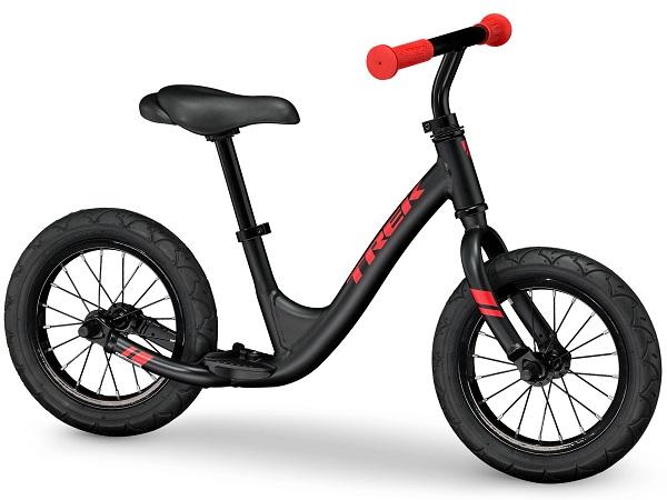 クリスマスプレゼントにTREKのキッズバイクはいかがでしょうか?【今年は早めのご用意をお願い致します。】