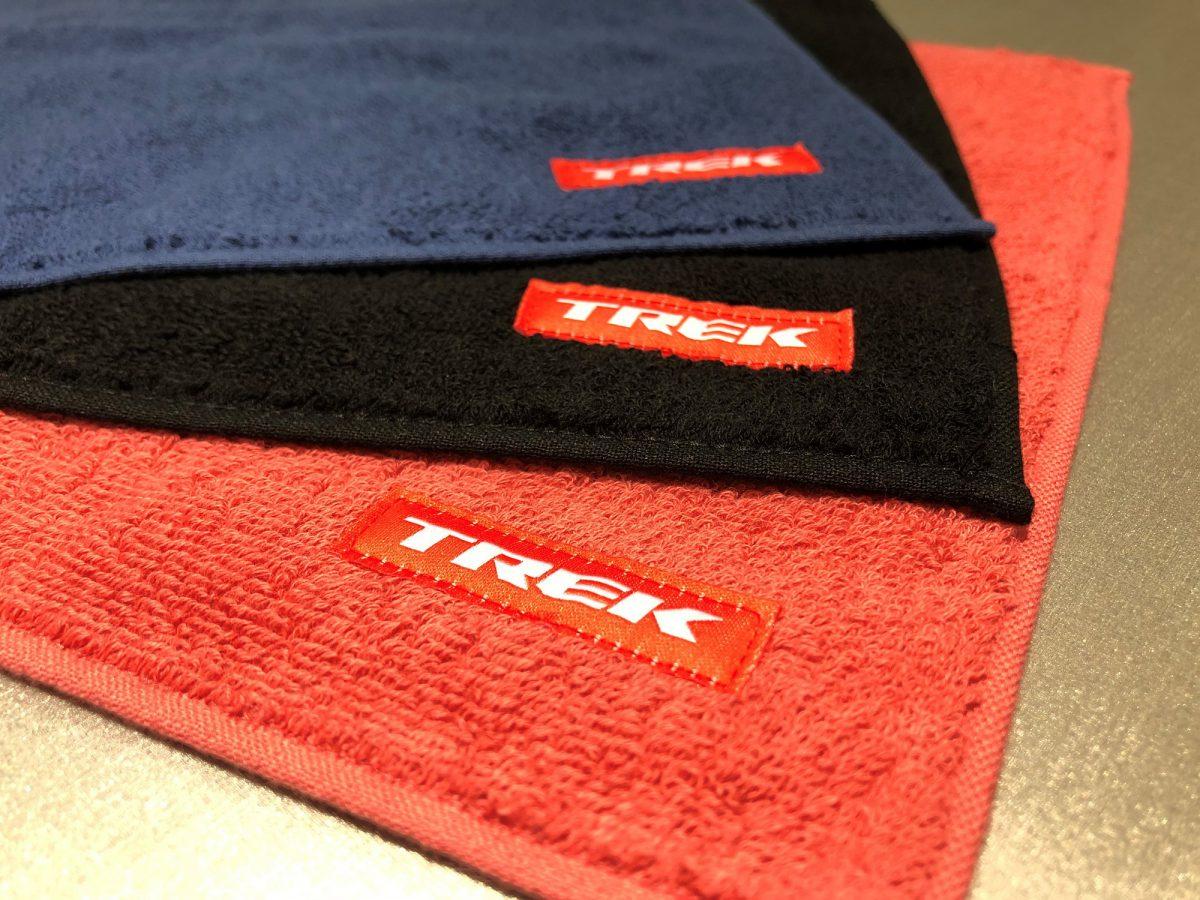 【新商品入荷】TREK直営店オリジナル!春の新商品が入荷しています。