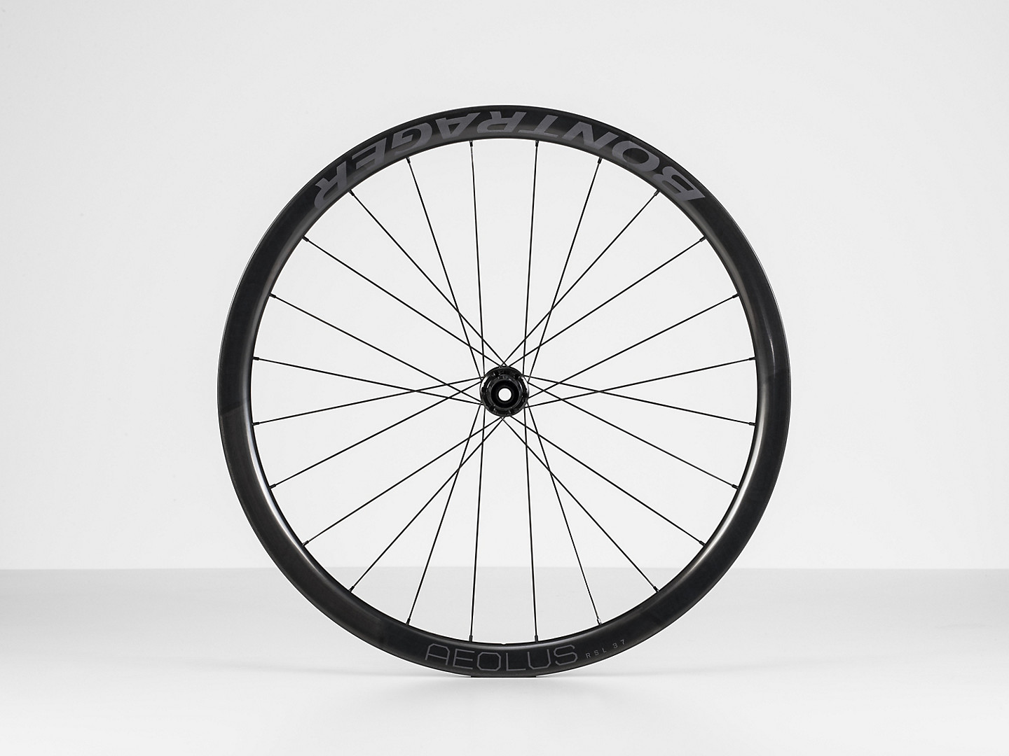 【ホイール】Aeolus RSL 37 TLR Disc Road Wheel 入荷!!