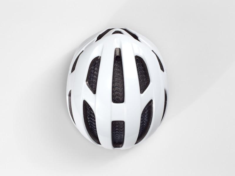 安全なライドのために、新商品のヘルメットのご紹介