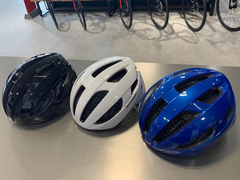 【新商品入荷】初めてのヘルメットにおすすめ!人気のWaveCelシリーズにStarvos AsiaFit が登場!