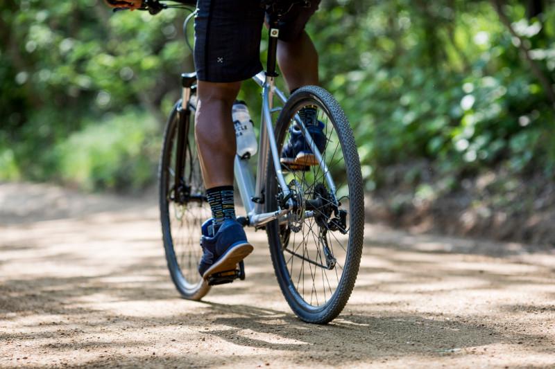TREK Bicycle 松山【最新在庫状況】通勤やサイクリングに人気のDalSportシリーズが再入荷しました。