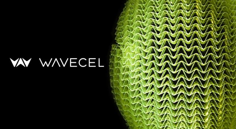 【ヘルメット】WaveCelヘルメットエントリーモデル『Starvos WaveCel Asia Fit』!!