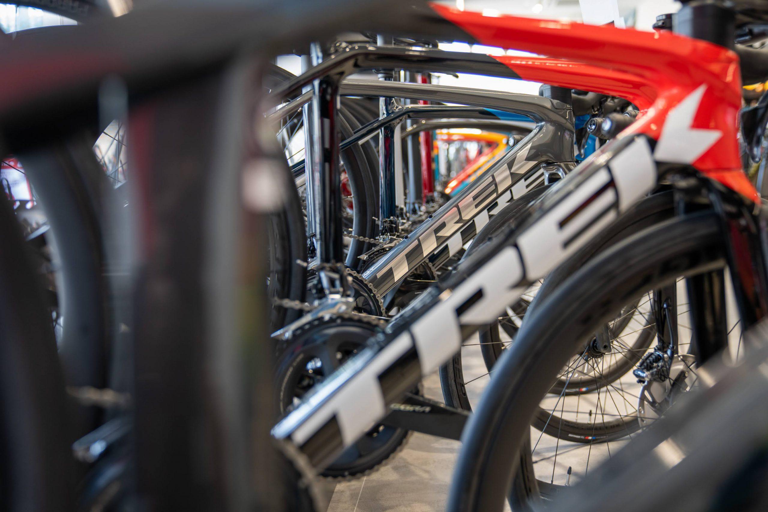 【価格改定のお知らせ】自転車のご成約は5月17日(月)までがお得!