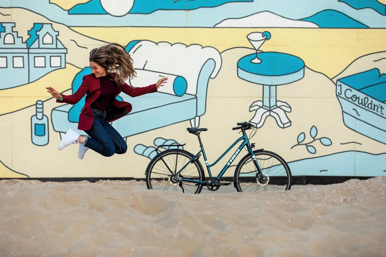 万が一に備えて自転車の盗難保険に入りませんか!?納車日から90日以内ならご加入可能