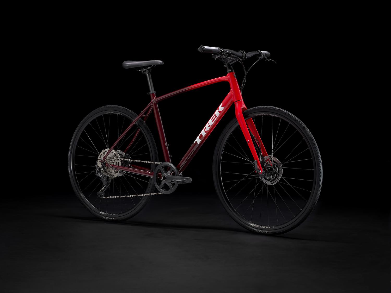 【最新2022年モデル】人気クロスバイク『FX』!絶賛ご予約受付中