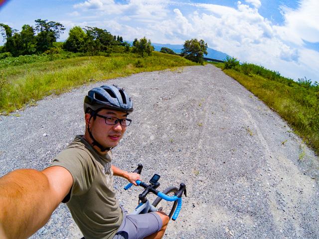 ヘルメットが義務化!スポーツバイクに乗るならヘルメットをかぶろう!!